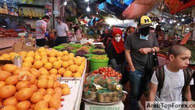 صورة الأردن يستأنف العمل بالقطاع العام بعد إغلاق لأكثر من شهرين