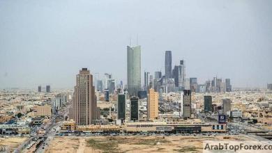 """صورة """"النقد السعودية"""" توجه المؤسسات المالية بعودة الأعمال تدريجيا"""