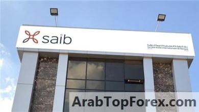 """Photo of بنك saib يعلن الفائز السادس بـ""""5 جنيه ذهب"""" مع حساب الدهب"""