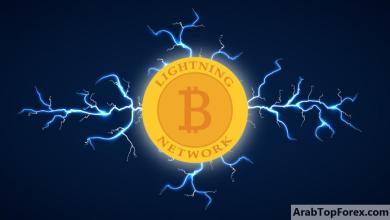 صورة شبكة Lightning الخاصة بالبيتكوين تحصل على تحديثات تحسينية … التفاصيل هنا