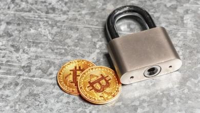 صورة كيفية حماية البيتكوين و العملات الرقمية بعيدا عن أيدي الهاكرز والقراصنة
