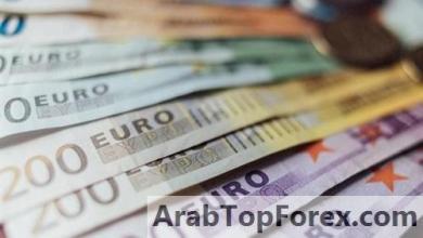 صورة بنكي: اقتراح فرنسى – ألماني لإنشاء صندوق للإنعاش الاقتصادي بـ 500 مليار يورو