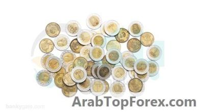 صورة صرفنا حصصًا إضافية من «العملات المعدنية المساعدة» بمناسبة العيد