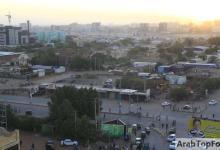 صورة السودان.. اتفاق مرتقب يفتح باب الاستثمار والتمويل الدوليين