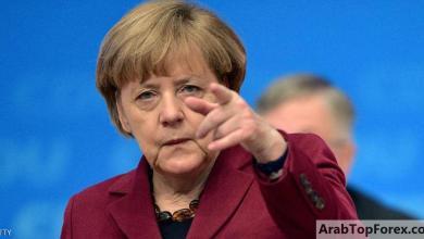 """صورة ألمانيا تواجه تداعيات كورونا """"الكارثية"""" بـ130 مليار يورو"""
