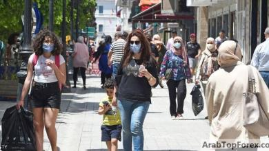"Photo of قرار تونسي بإيقاف ""التداين الخارجي"""