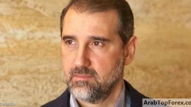 """صورة بقرار قضائي.. ضربة جديدة لـ""""ابن خال الأسد"""""""