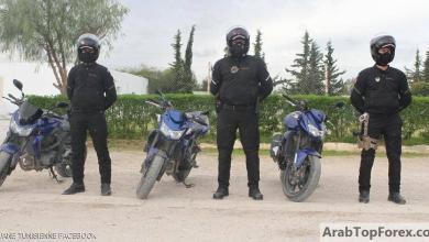 صورة الجمارك التونسية تحجز أصولا مالية وعقارات في إسبانيا