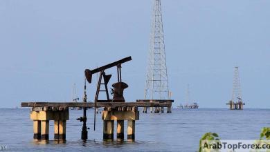 """صورة مخاوف """"الموجة الثانية"""" من كورونا تهبط بأسعار النفط"""