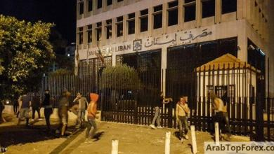 "Photo of ""قيصر"" يطرق أبواب دمشق.. وهذه تداعياته على لبنان"