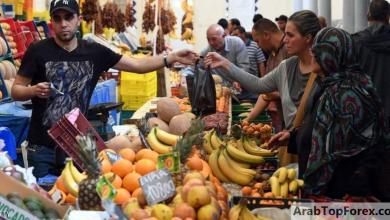 صورة تونس.. الاقتصاد ينكمش بنسبة 4.4 % والعاطلون يزيدون 275 ألفا