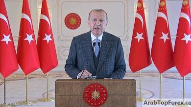 """صورة الربا تضاعف.. المعارضة تكشف زيف اقتصاد أردوغان """"الإسلامي"""""""