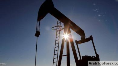 صورة القفزة في إصابات كورونا تدفع أسعار النفط للتراجع