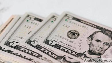 صورة باول: انتعاش الاقتصاد الأميركي مرهون باحتواء كورونا
