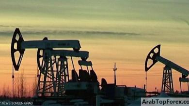 صورة أسعار النفط مع تحسن الاقتصاد الأميركي