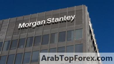 Photo of مورجان ستانلى يخصص 10 مليون دولار لمكافحة العنصرية