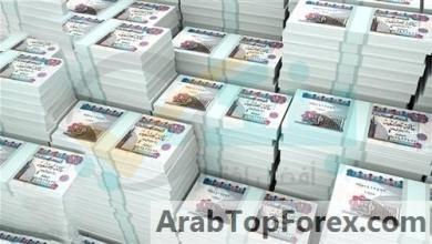 صورة 35 مليون جنيه ارتفاعًا بمحفظة التجزئة ببنك فيصل في 3 أشهر