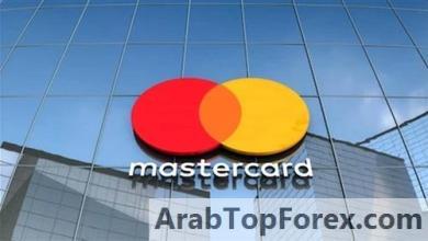 Photo of ماستر كارد تستحوذ على Finicity للتكنولوجيا المالية بـ 825 مليون دولار