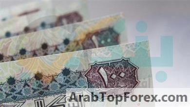 Photo of عائد يصل لـ 11%.. تفاصيل شهادة أموالي الثلاثية من بنك الاتحاد الوطني