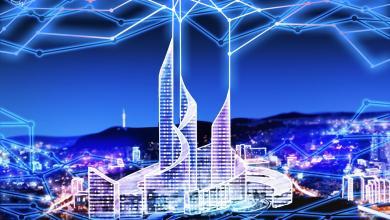 صورة كوريا الجنوبية تراجع القضايا القانونية المحيطة بإطلاق العملة الرقمية للبنك المركزي