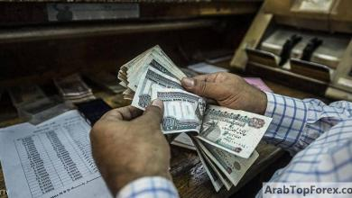 صورة مصر.. السياحة والنقد الأجنبي يصعدان بالجنيه أمام الدولار