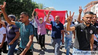 """صورة تونس.. """"فواتير الطاقة"""" تتفاقم وتهديد بقطع الإمدادات"""