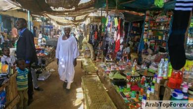 صورة السودان يطلق برنامج دعم نقدي للمواطنين