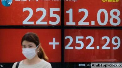 "Photo of صندوق النقد: ""أزمة كورونا"" فرصة لا تتاح إلا مرة في القرن"
