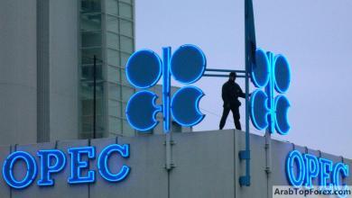 صورة رويترز – هيكل سوق النفط ينذر بعودة تخمة المعروض ومتاعب لأوبك
