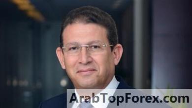 صورة إقرار قانون البنوك خطوة جديدة في برنامج الإصلاح الاقتصادي المصري