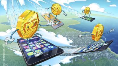 Photo of تطبيقات العملات المشفرة للجوال ترتفع في الهند بعد قرار المحكمة العليا