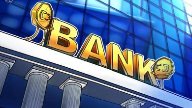 صورة أوكي كوين تقول إن المستثمرون المؤسسيون يستفيدون أكثر من الوضوح في مجال العملات المشفرة