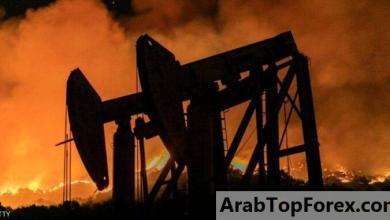 """صورة أسعار النفط """"مستقرة"""" بعد خسائر 3 بالمئة"""