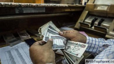 """صورة مصر تعلن تعديلات على ضريبة الدخل.. وتطبقها """"بكل دقة"""""""