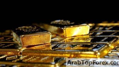 صورة الذهب يتعرض لأكبر خسارة يومية في 7 أعوام