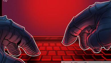 صورة رشوة بقيمة مليون دولار بعملة بيتكوين تؤدي إلى اتهامات بالتآمر لرجل روسي