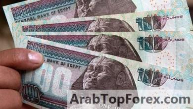 صورة ادخار بفائدة فورية.. الودائع السنوية المدفوعة مقدمًا في 5 بنوك