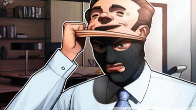 صورة قَسَاوِسَة يستخدمون نفوذهم لسرقة الملايين في مخطط احتيالي مزعوم