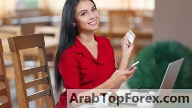 صورة افتح حسابك في بنك saib مجانًا ودون حد أدنى