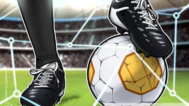 """صورة أصبحت بورصة العملات المشفرة """"بي تي سي تورك"""" الراعي الرئيسي لفرق كرة القدم الوطنية التركية"""