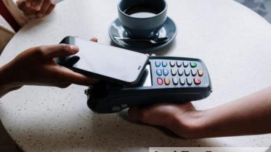 صورة سامسونج تطلق بطاقتها المصرفية بوظيفة مدهشة!
