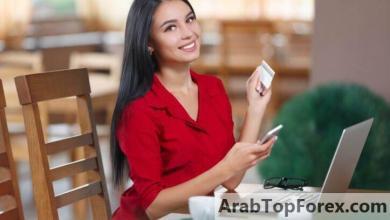 صورة خدمة تقسيط المشتريات والسحب النقدي ببطاقات بنك القاهرة «قسط على 60 شهر»