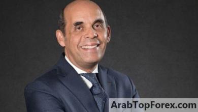 صورة طارق فايد: بنك القاهرة يجتمع الأسبوع الحالي لبحث أسعار الفائدة