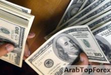 صورة نفس المسار العكسي.. الدولار يتراجع عن ذروة شهرين