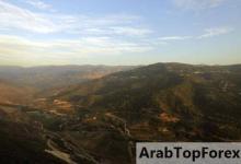 صورة البنك الدولي يلغي قرض بناء سد بسري في لبنان