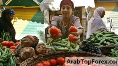 صورة مصر.. التضخم ينخفض لأدنى مستوياته