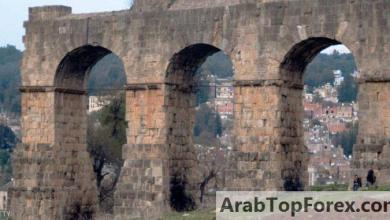 """صورة السياحة في الجزائر.. مشاريع واعدة للاستفادة من """"ثروة نائمة"""""""