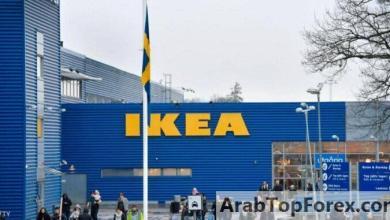 صورة إيكيا تستعد لافتتاح أول متجر للسلع المستخدمة