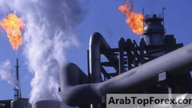 صورة صحة ترامب تصعد بأسعار النفط