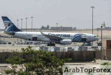 صورة مصر للطيران تستأنف رحلاتها لـ5 وجهات خارجية